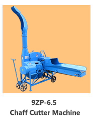 उच्च दक्षता पोल्ट्री डिजाइन मवेशी फ़ीड मिक्सर Tmr खेत फ़ीड मिक्सर इस्तेमाल किया