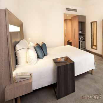 Hotel Rooms Furniture Dubai Used Solid Wood Bedroom Furniture Sets