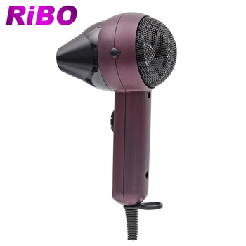 Made in China cheap price high performance hair blower popular travel salon use best mini hair dryer