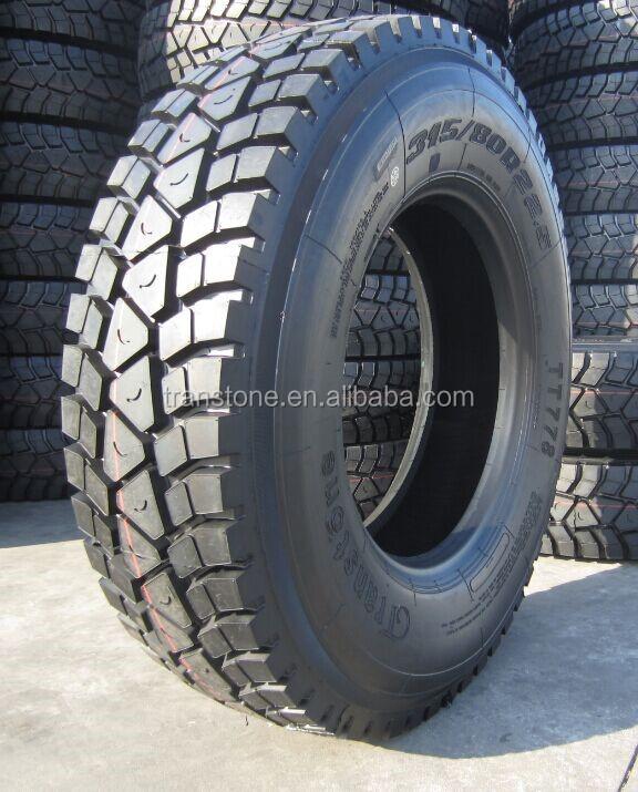 tire stud gun  retread tire  monster truck tire   buy tire stud gun