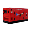 Silent Genset High Quality 10kw Diesel Generator For Sale