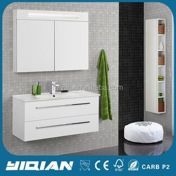 drawer design bathroom cabinets online buy bathroom cabinets online