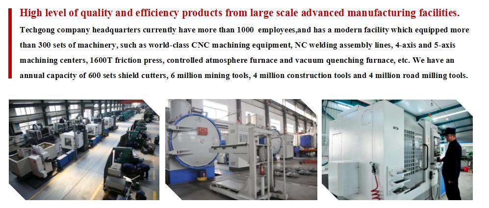 Road milling tool/Asphalt cutter bit/ W6 W7 W5/wirtgen