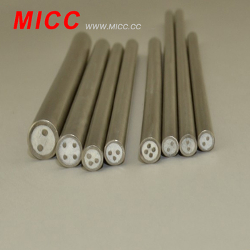 Mineral Insulated Metal Sheathed Thermocouple Cable Buy
