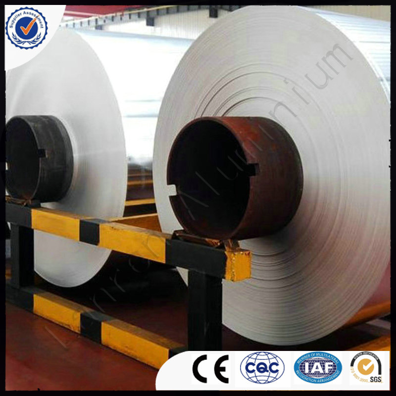 roll aluminium sheet, aluminium rolled sheet,aluminium sheet in roll,