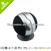 Portable Mini Speaker with Fm Radio Usb Input