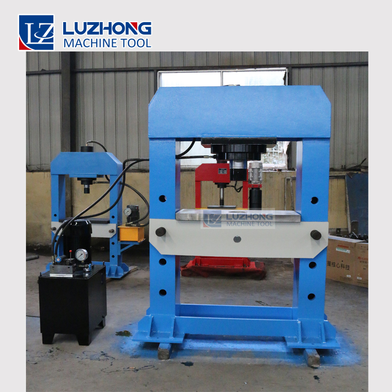 200 Ton Low Cost HP-200 Hydraulic Press Machine for sale