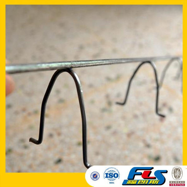 Reinforcing Steel Wire Bar Chair
