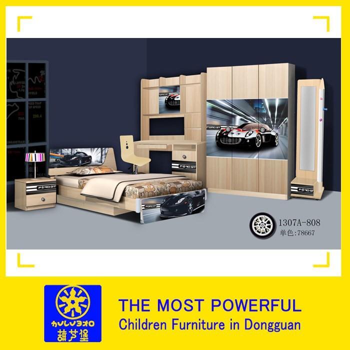 Usine prix fantistic stratifi s pour enfants meubles ensemble de meubles pour - Meuble prix usine belgique ...