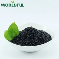 best price slow release amino acid and humic acid with 45% organic matter npk fertilizer
