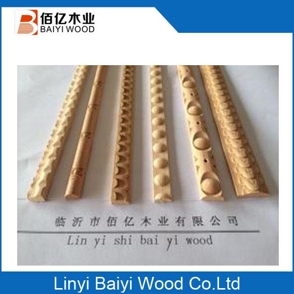 Decorative trim moulding iron blog for Decorative wood trim