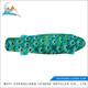 Bushing material 100% new PU 85A 22*6inch Plastic most expensive longboard