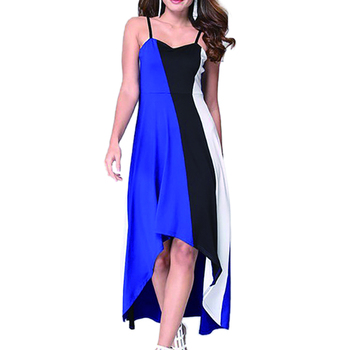 Wholesale Beach Long Dress Plus Size Spring Summer Wear Casual Dress - Buy  Dresses For Women,Woman Casual Dress,Beach Long Dresses Product on ...
