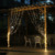 3x3 300 LEDs Christmas LED String Curtain Lights for Wedding Party Home Garden Outdoor Indoor Decorations