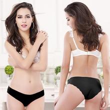 934587c2a5 Spandex Teens Underwear Wholesale