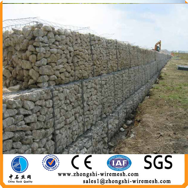 Cantilever Retaining Wall Design Example Wall Design Rc Shear