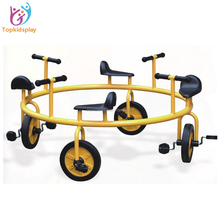 2-6 years old toy low price baby tricke children bicycle / 3 wheel tricycle for kid