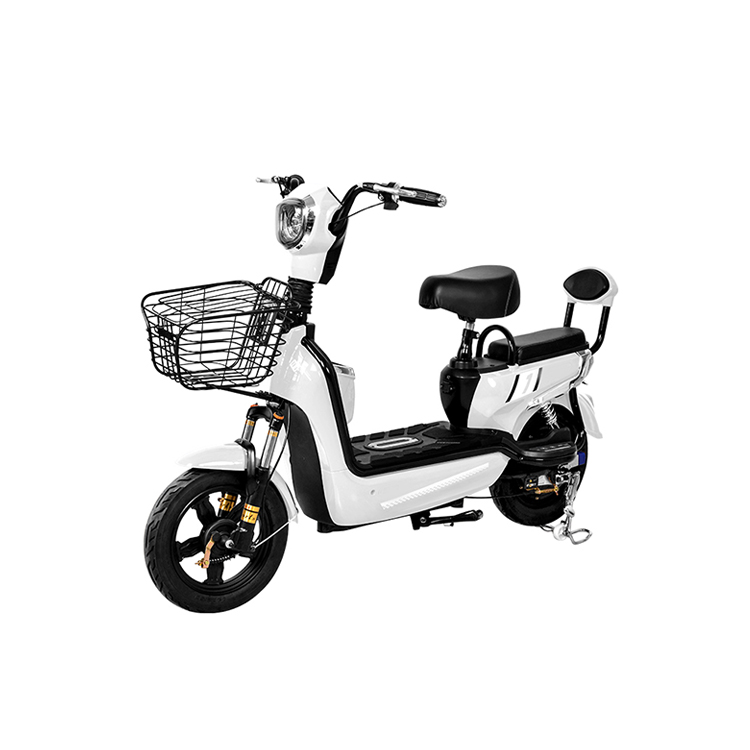 Good selling adult fast battery powered electric motorcycle