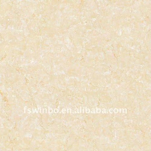 Kitchen Floor Tile Samples kitchen floor tile samples, kitchen floor tile samples suppliers