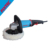 NEW High Quality 1400w 180mm Electric Hand Cordless Car Polisher