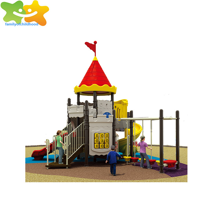 popular commercial gym equipment outdoor playground playsets for sale