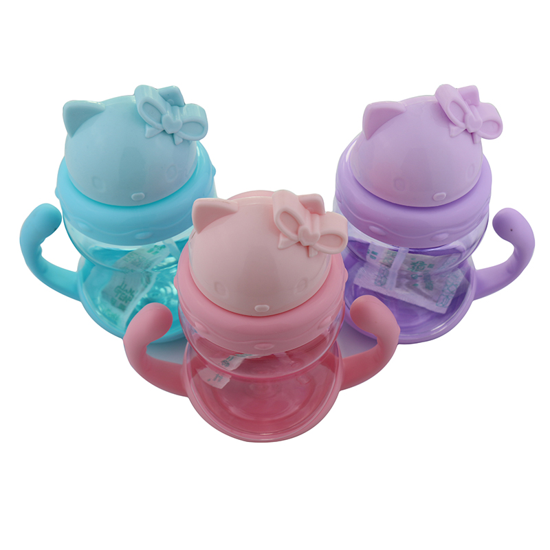 Online Get Cheap Sippy Cups Aliexpress Com Alibaba Group