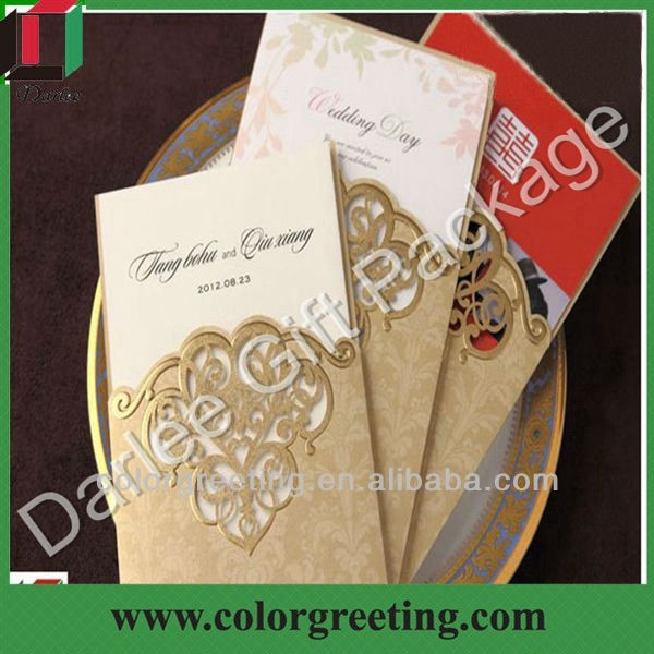Marathi Wedding Card Matter, Marathi Wedding Card Matter Suppliers