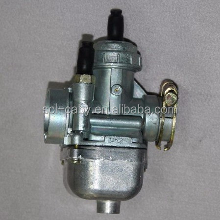 SCL-2012050119 Chinese motorcycle parts carburetor for MZ parts