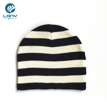 Good Quality Blank Beanies Cool Looking Mens Beanie Hats For Guys cc790c6745c