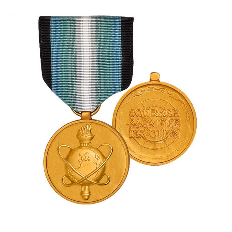 Kuzey İrlanda sahil güvenlik lusitania hatıra kupa ve plaklar abd askeri ordu donanma madalyası sipariş precedence