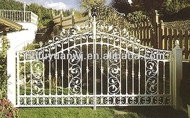 Metal Fence Gate Designs Grill metal gate designs grill metal gate designs suppliers and grill metal gate designs grill metal gate designs suppliers and manufacturers at alibaba workwithnaturefo