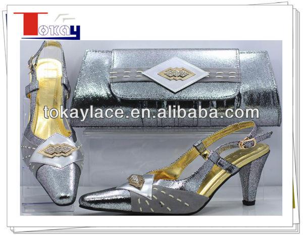bags summer 2014 wedding sexy shoes for milano xxfzP