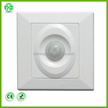 Outdoor Motion Sensor Light Movement Sensing Light Switch Buy Movement Sens