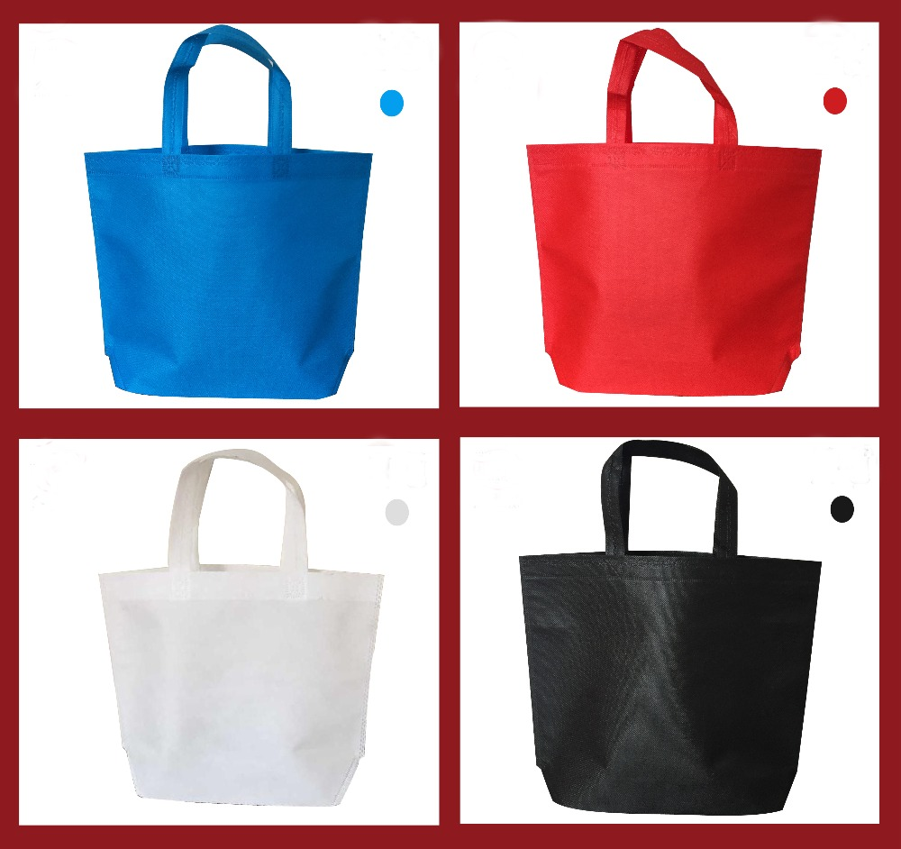 School bag hs code - Hs Code Recycle Bag Hs Code Recycle Bag Suppliers And Manufacturers At Alibaba Com