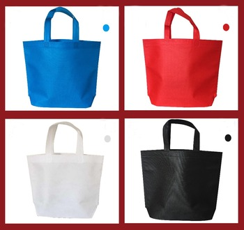 Woven Hs Code Geweven Zak Recyclebaar Tas recyclebaar Code Pp On Buy Non pp Tas Product SVLUGqzMp
