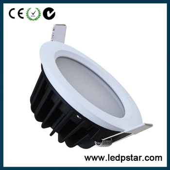 Bathroom Dimmable Waterproof Led Ceiling Light Buy
