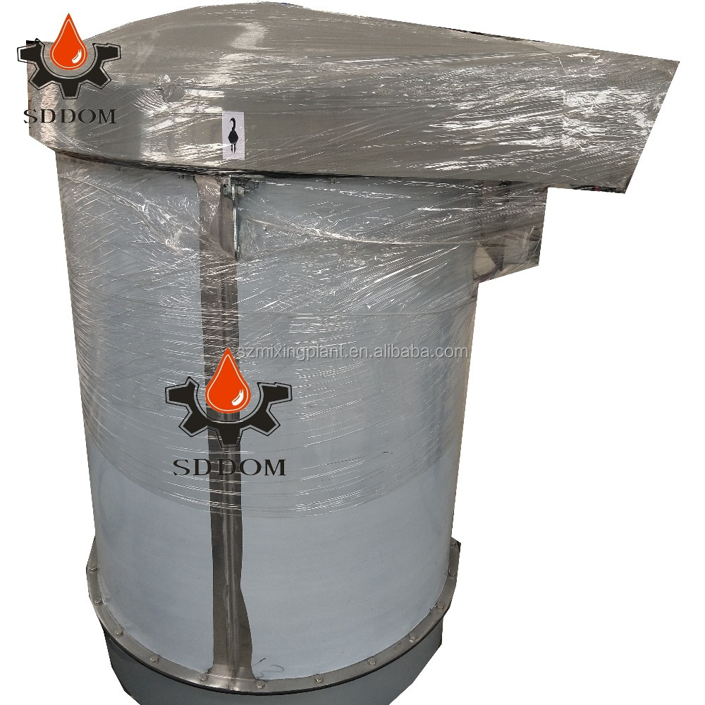 home electrostatic dust collector,dust collector filter bag,cement silo dust collector for sale