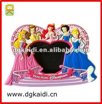Fashionalbe Exquisite Snow White Photo Frame Buy Snow White Photo