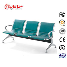 Subway Chair, Subway Chair Suppliers And Manufacturers At Alibaba.com