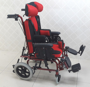 Incredible Adjustable Height Wheelchair Wholesale Wheelchair Suppliers Machost Co Dining Chair Design Ideas Machostcouk