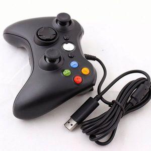 Mini Remote Controller For Wii, Mini Remote Controller For