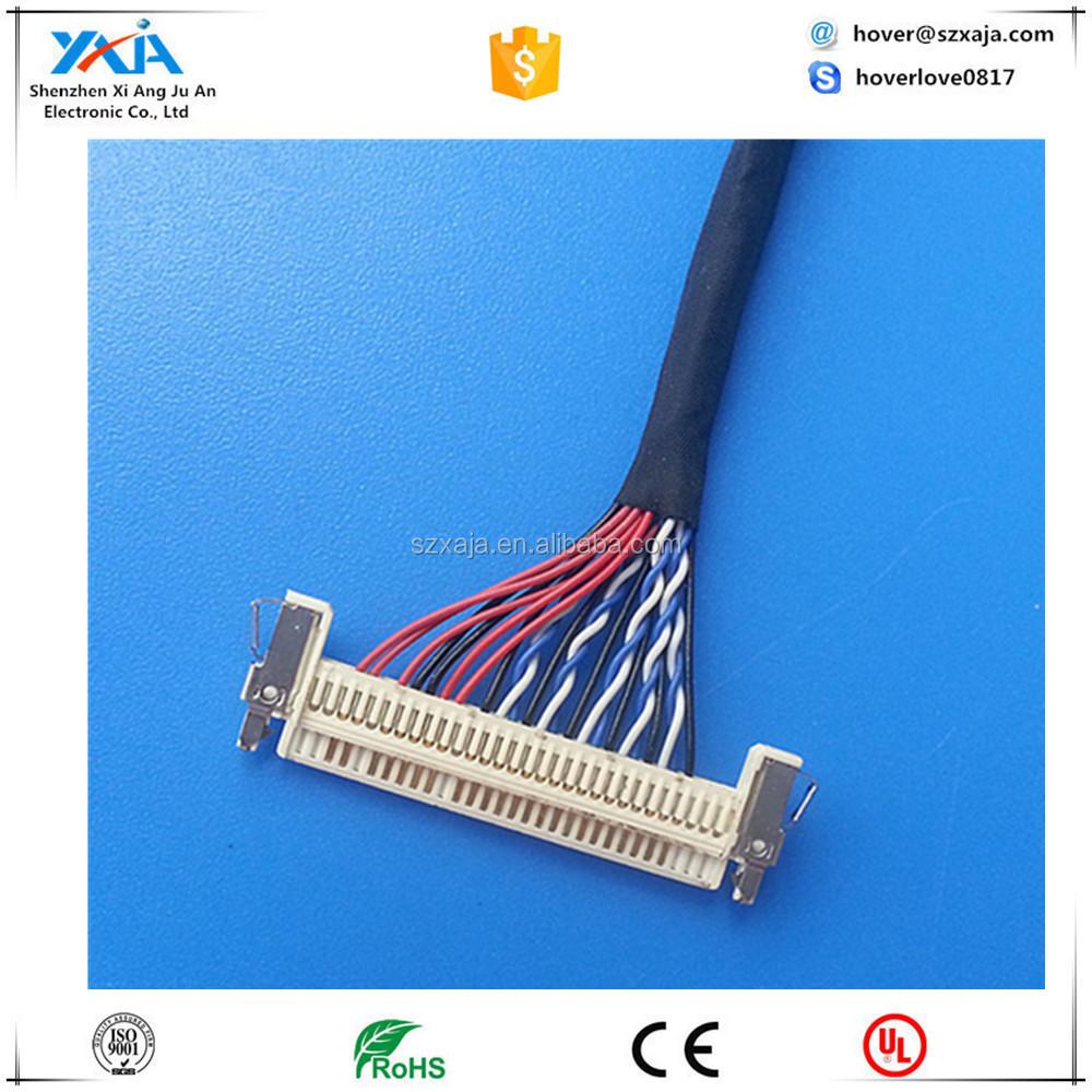 Ez Wiring 21 Circuit Wiring Harness Painless To Install - Buy Wiring Harness  Painless To Install,Uv Grue Coax Cablewiring Harness Painless To Install, Wiring ...