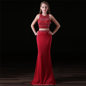 2018 Summer Hot Sale Homecoming Dress Prom Dress For Teenager Girls