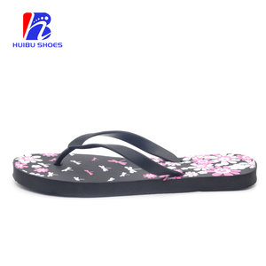 237a1a509fdb Ladies Slippers Bangkok