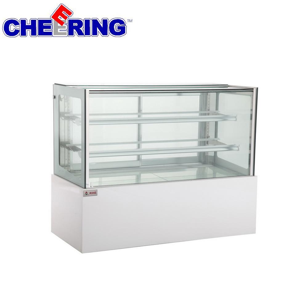 Finden Sie Hohe Qualität Japanische Kühlschränke Hersteller und ...