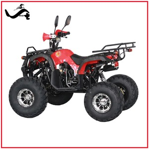 2 Stroke 90cc Atvs, 2 Stroke 90cc Atvs Suppliers and Manufacturers