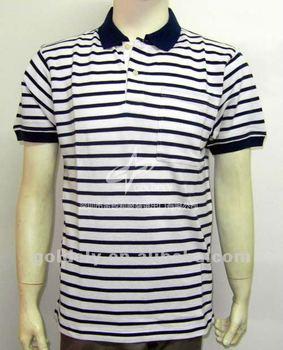 Men 39 s polo size s m l xl 2xl 3xl 4xl 5xl contrast work for Name brand golf shirts