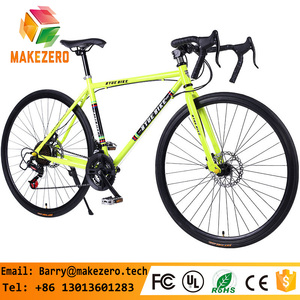 best price CE approved fixed gear bicycle Exported to Worldwide