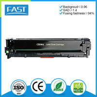 New Compatible Printer Toner Cartridge for Canon LBP-5050