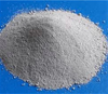 High alumina castable refractory cement